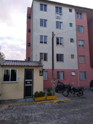 Residencial Piazza Del Fi..