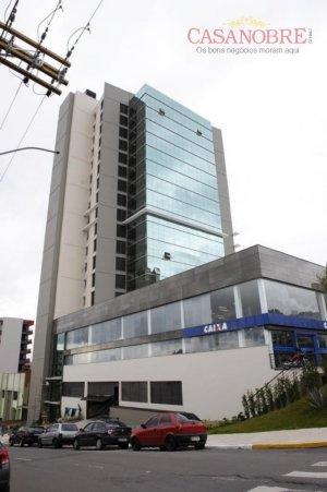 Recreio Cruzeiro Centro E..