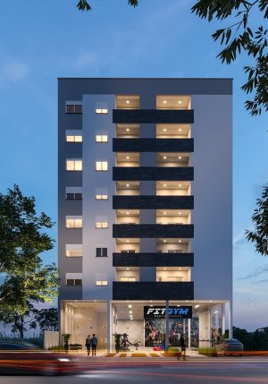 CONCEPTION LIFE  RESIDENCE