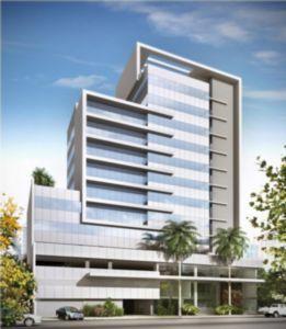 Platinum Offices