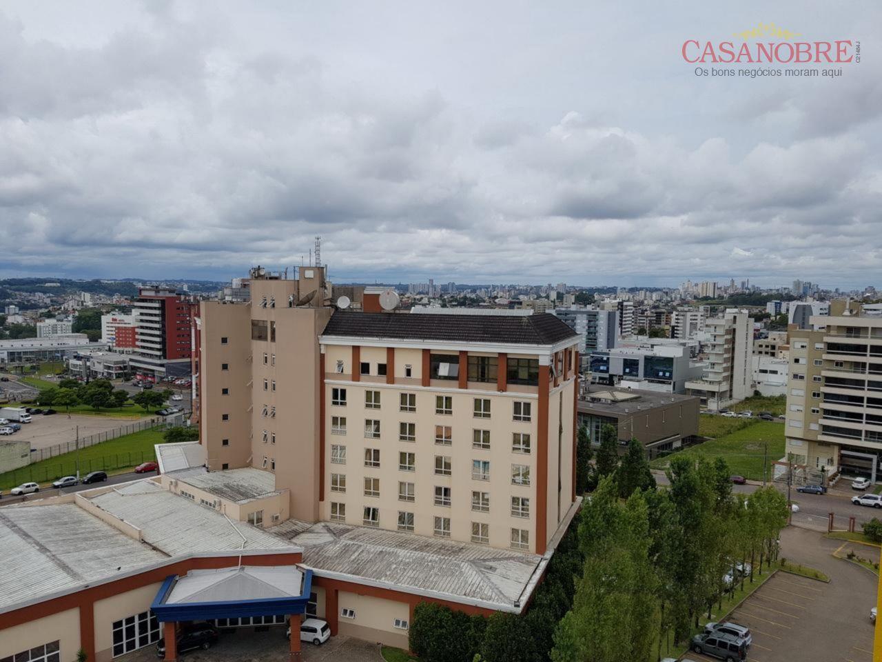 Foto: Ícaro Residencial