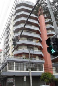 Valencia Residencial