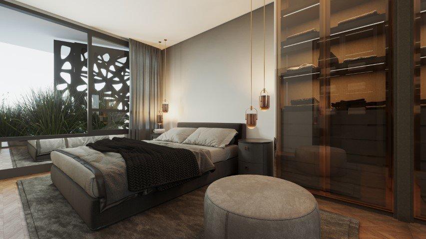 082_dormitorio.jpg
