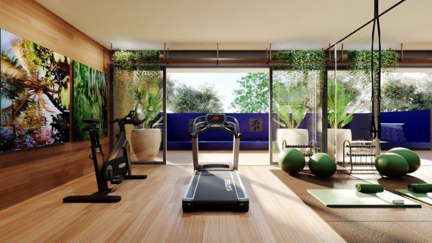 150_fitness.jpg