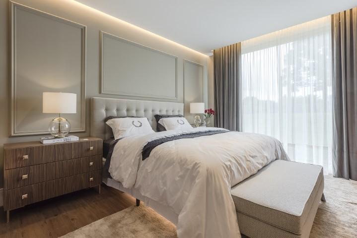 083_dormitorio.jpg