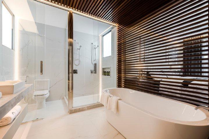 102_banheiro.jpg