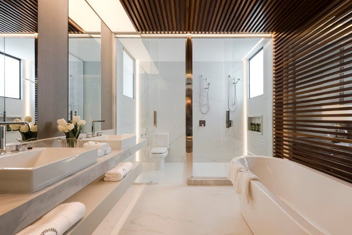 101_banheiro.jpg