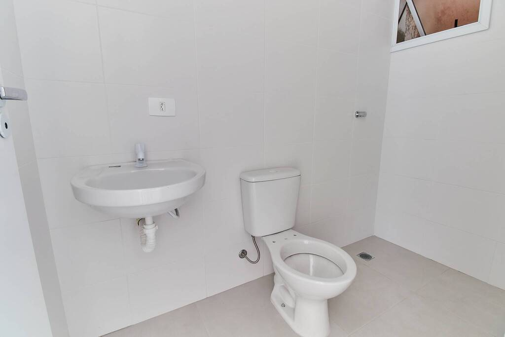 101_banheiro.jpeg
