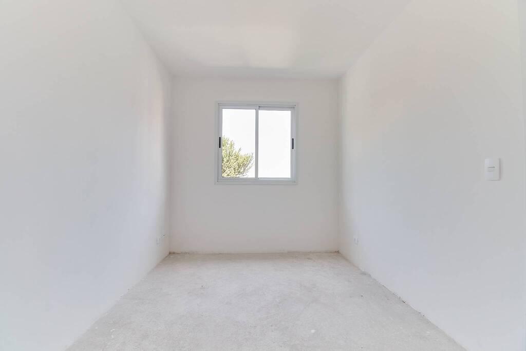 081_dormitorio.jpeg