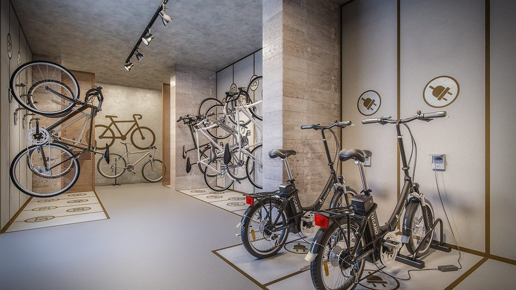 200_bicicletario.jpg