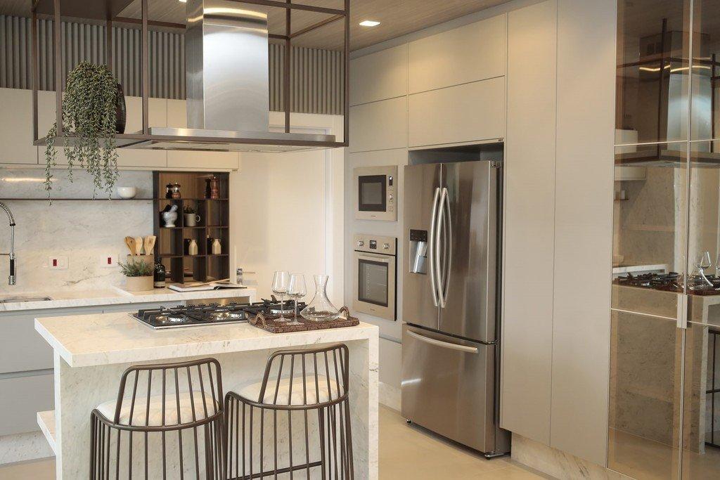 160_cozinha.jpg