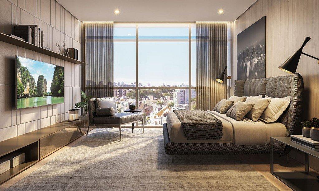 215_dormitorio.jpg
