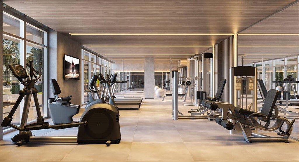 250_fitness.jpg