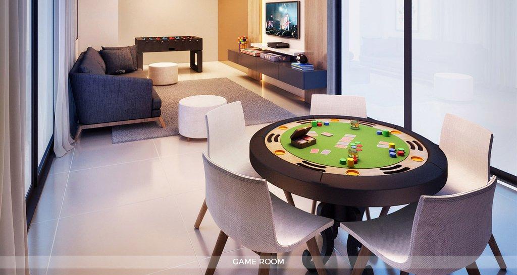 230_gameroom.jpg