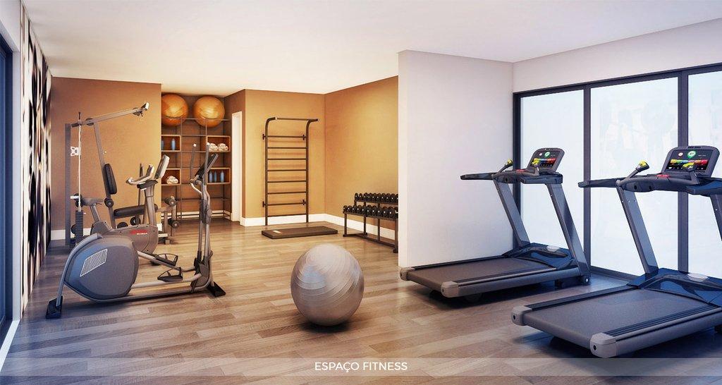 200_fitness.jpg