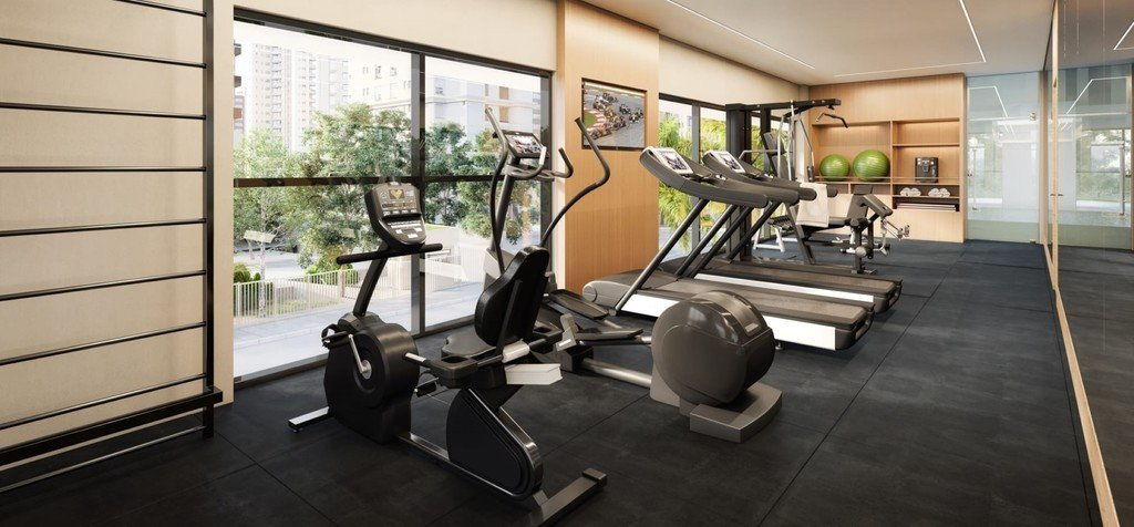 170_fitness.jpg