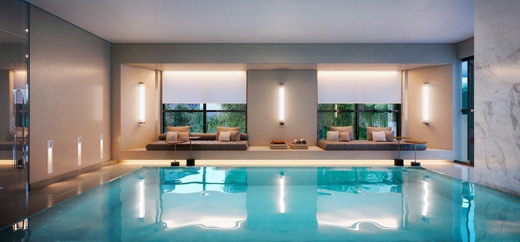 180_piscina.jpg