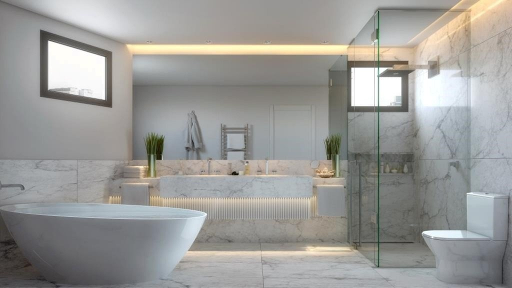 090_banheiro_suite_master.jpg