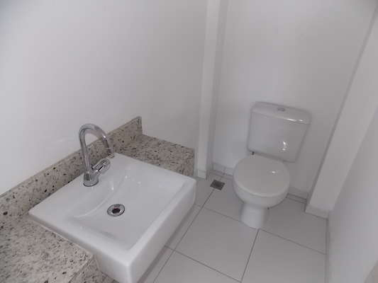 060_banheiro.jpg