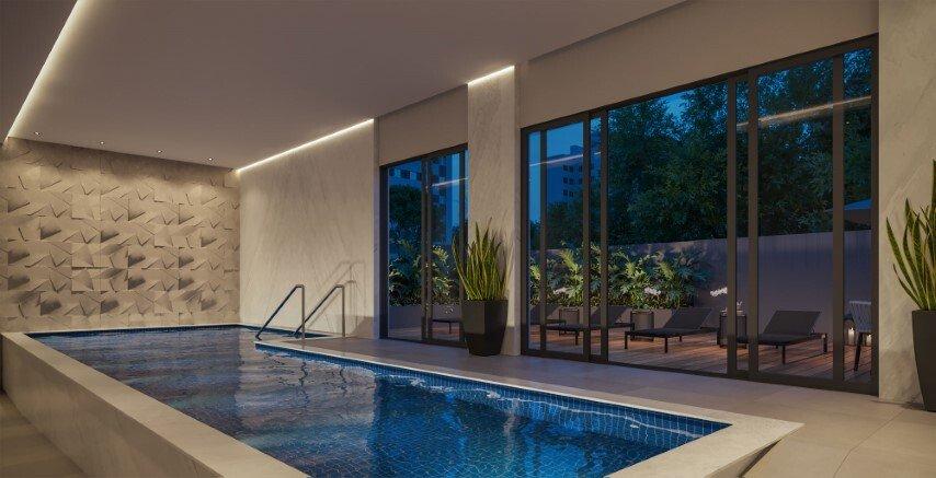 210_piscina.jpg