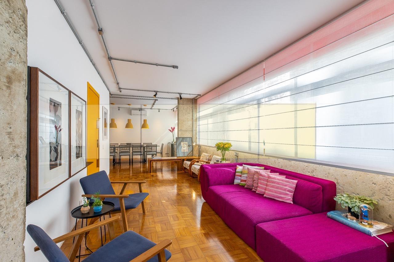 ApartamentoBaronesa de Itu