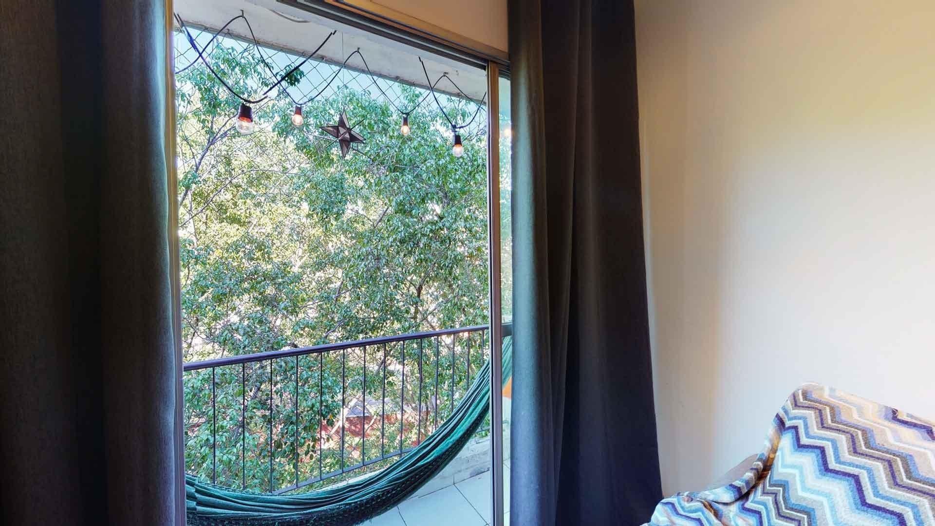 ApartamentoPadre Pereira de Andrade