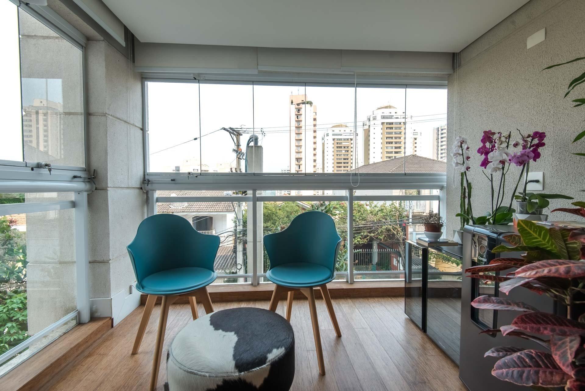 ApartamentoPio XI