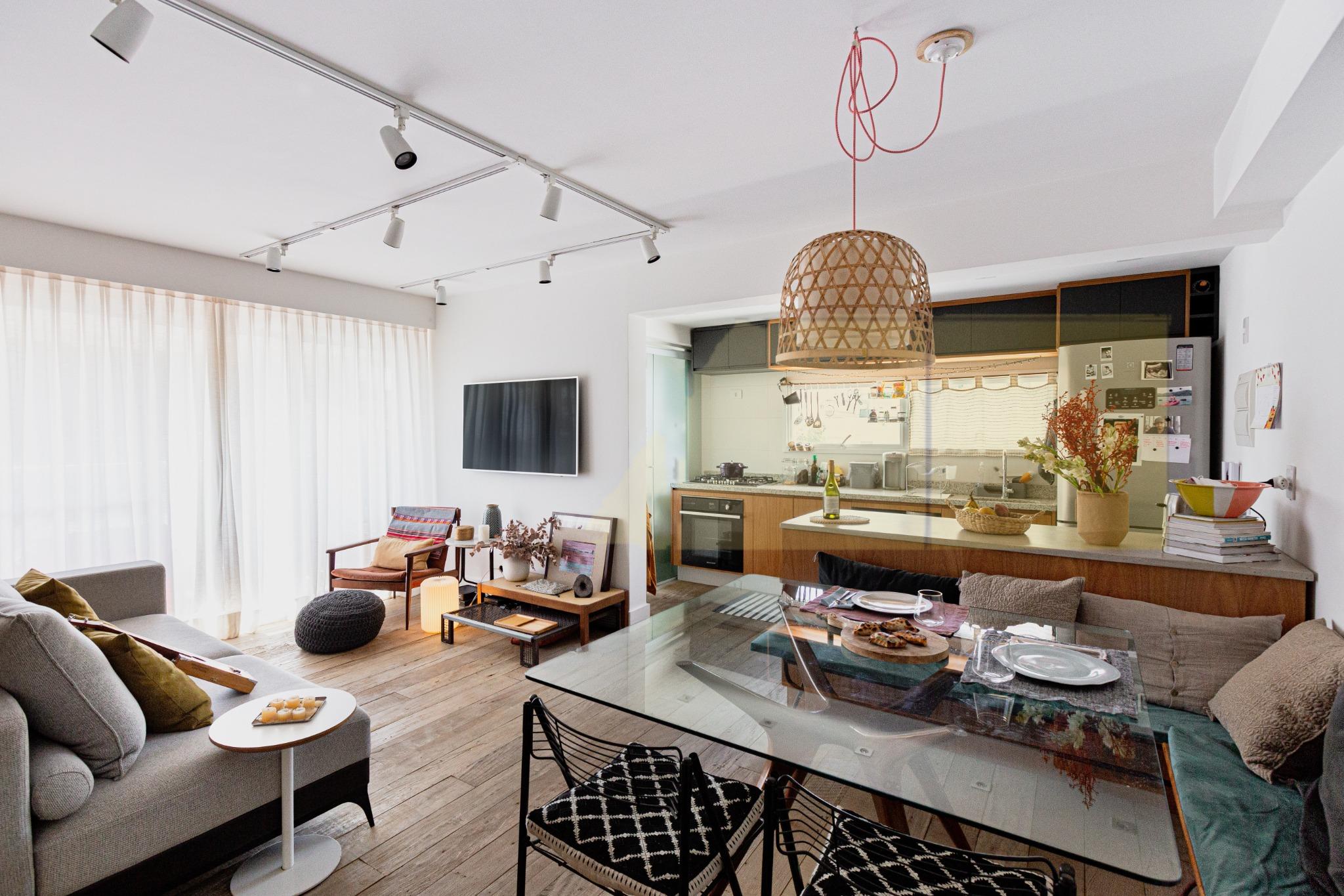 ApartamentoMajubim