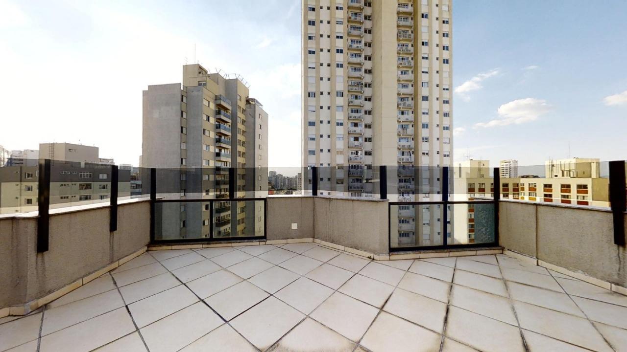 Solario Rooftop