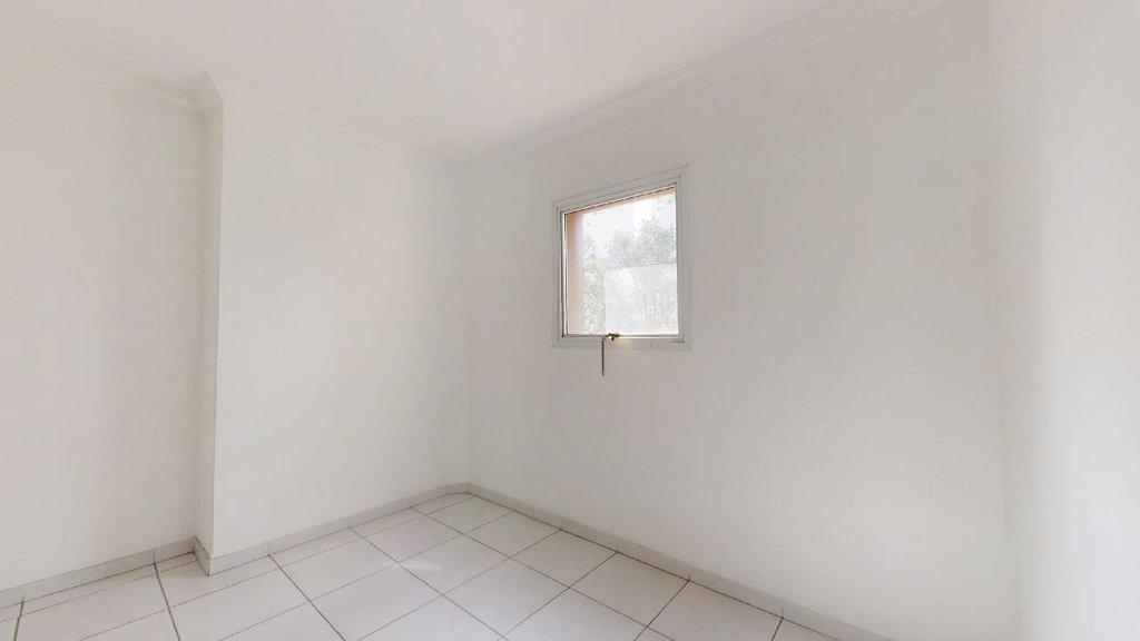 Área de Serviço - Dormitório 2