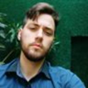 João Victhor
