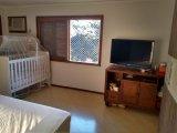 01 Dormitório Suite