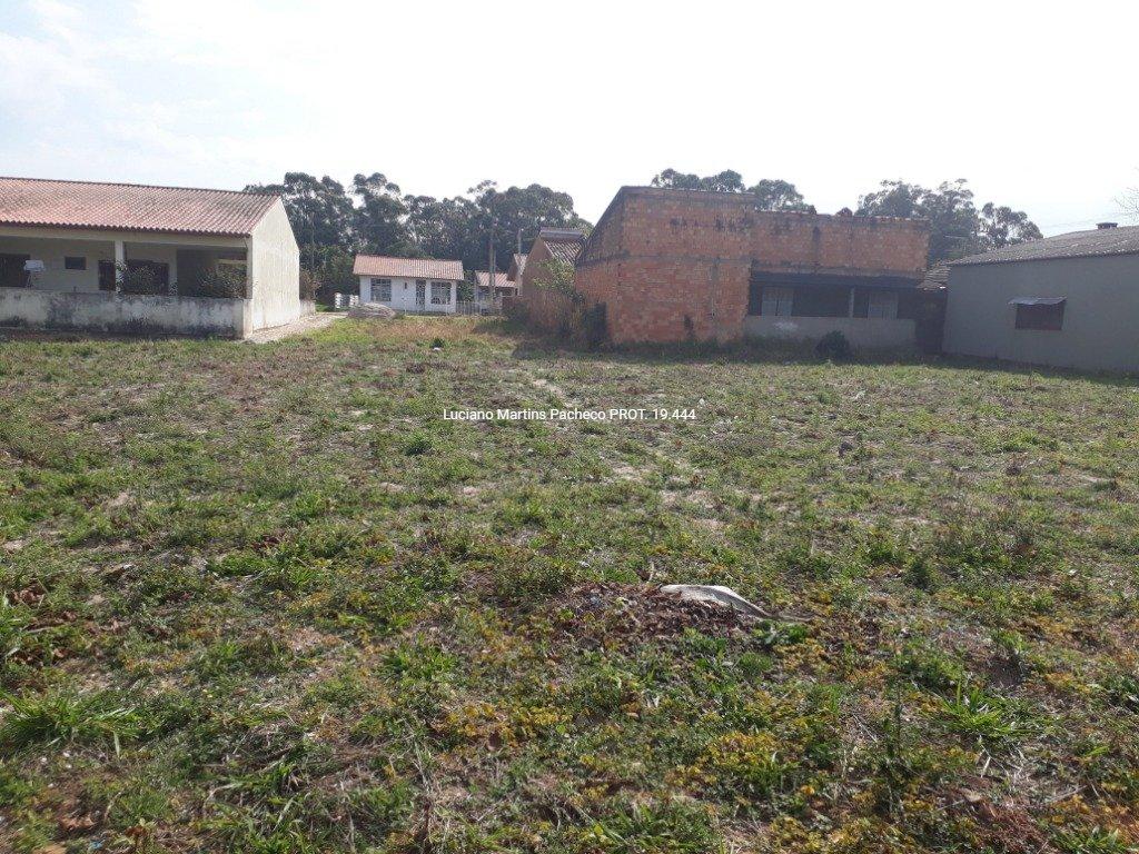 Terreno Araçatuba Imbituba