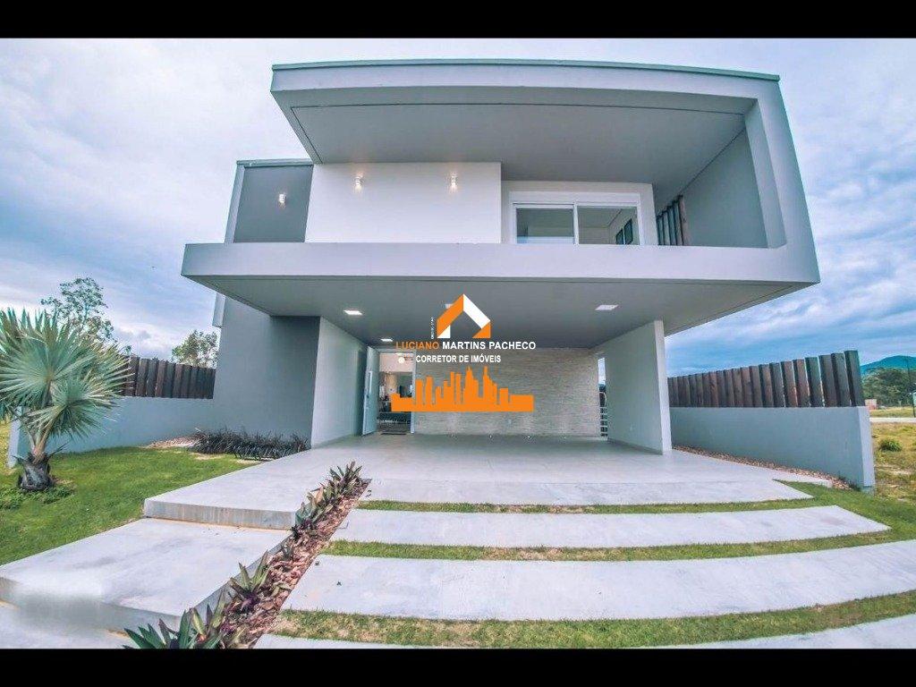 Casa em Condominio Ibiraquera Imbituba
