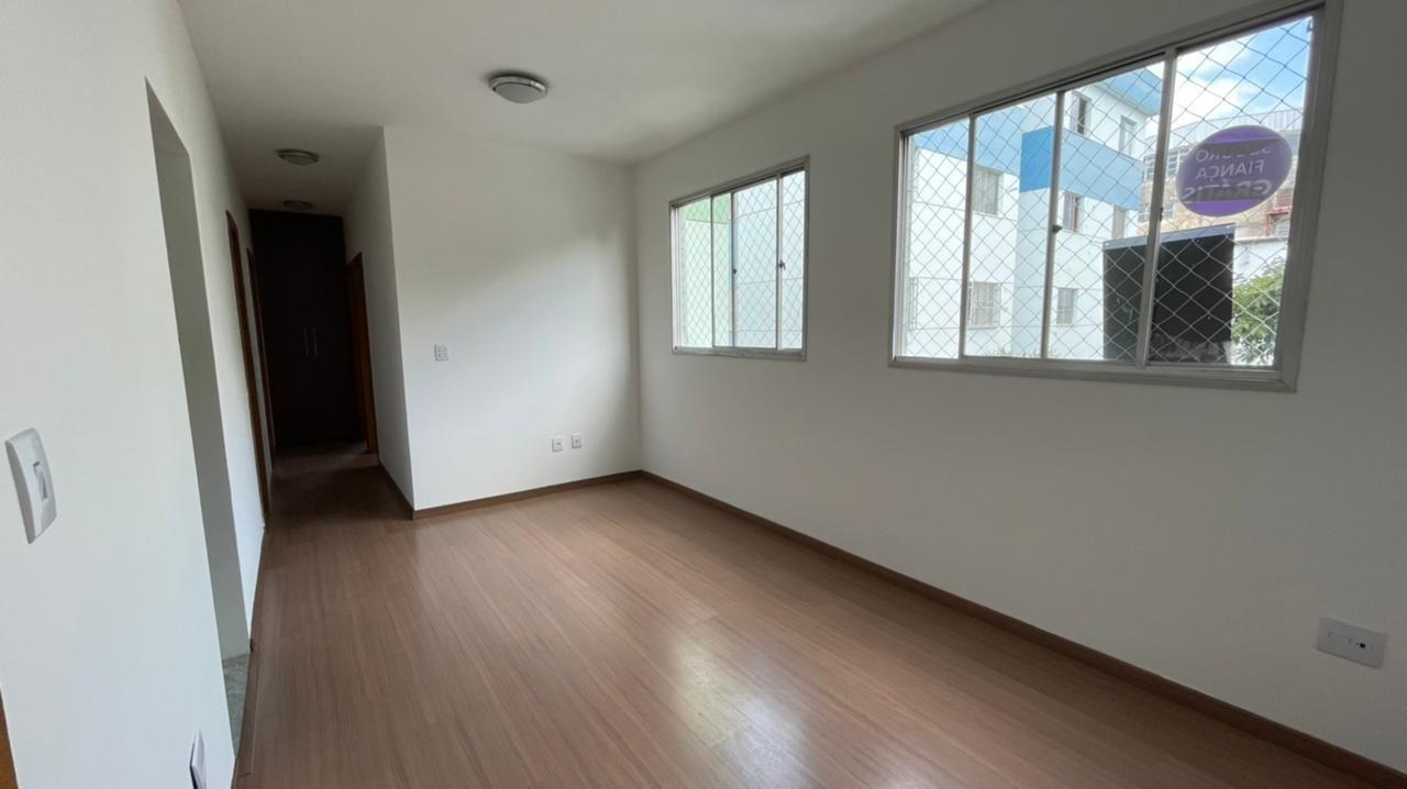 Apartamento de 72,28m²,  para alugar