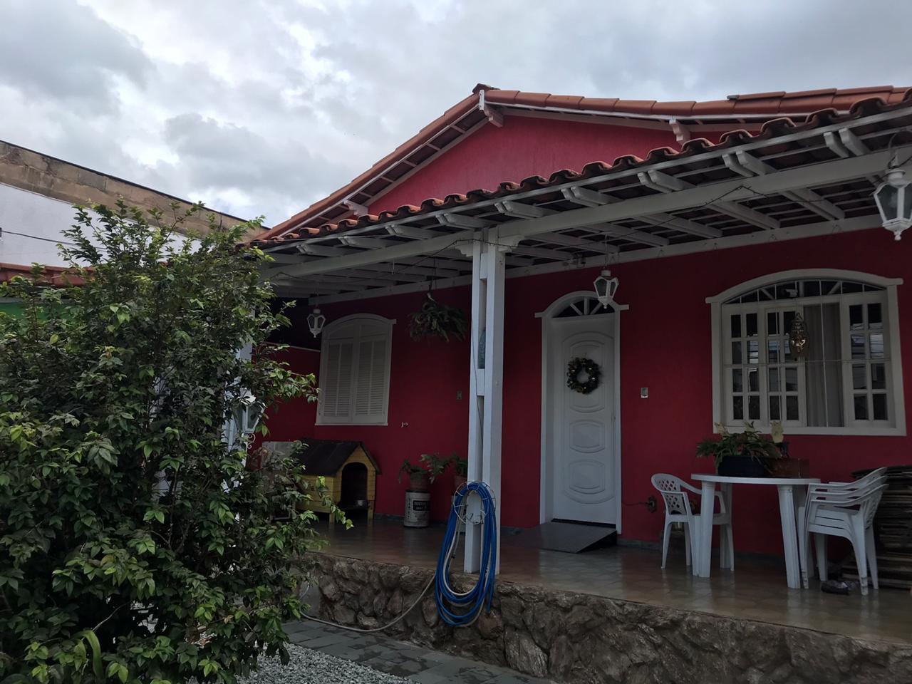Casa de 361,96m²,  à venda