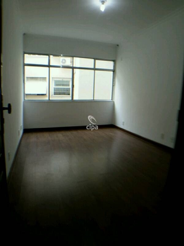 Apartamento em Urca