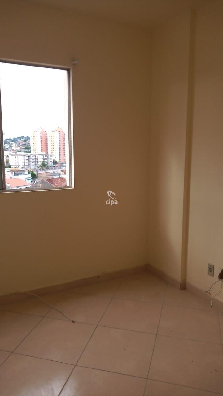 Apartamento em Engenho de Dentro