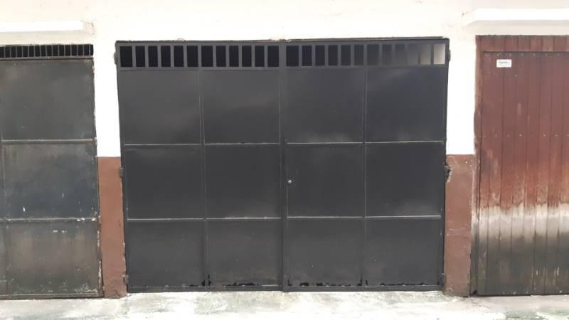 Box em Flamengo
