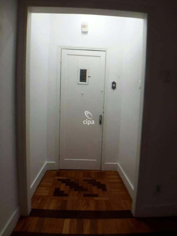 Apartamento em São Cristóvão