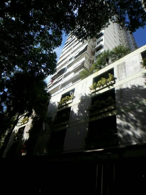 Apartamento em Flamengo