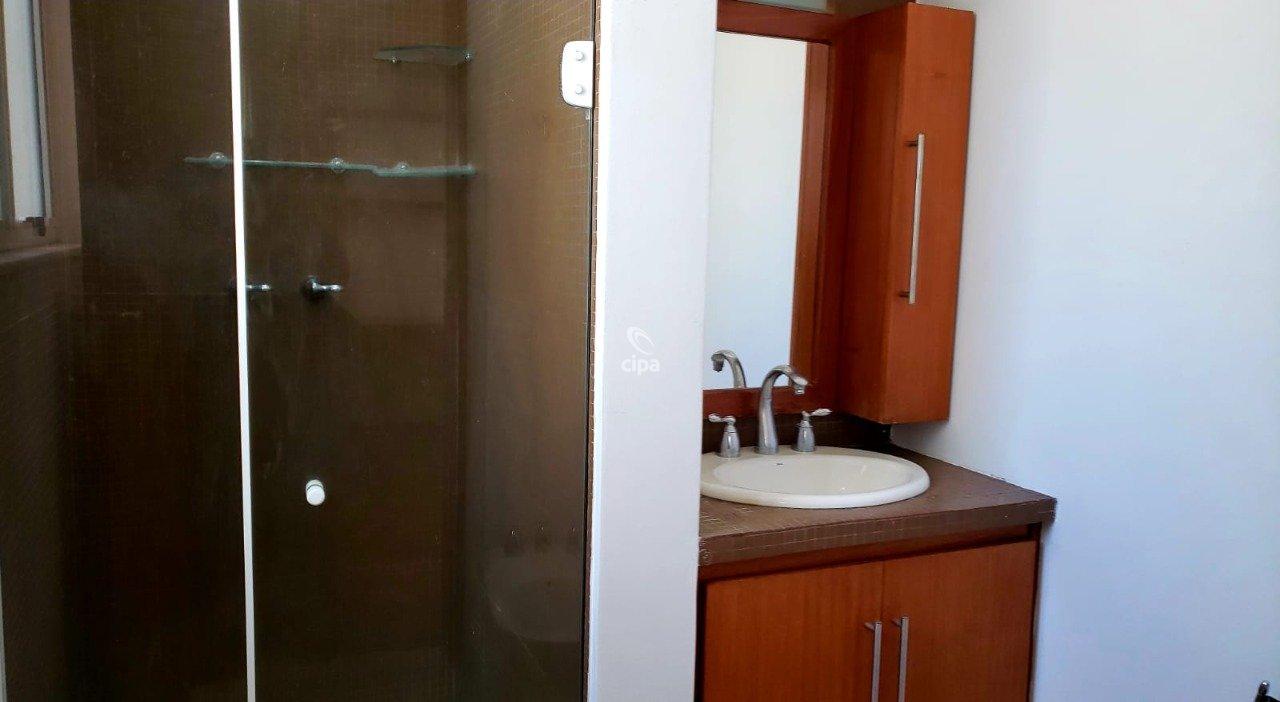 Apartamento em Tijuca