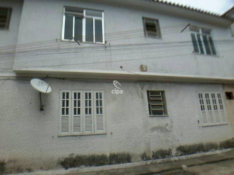 Casa em Turiaçu