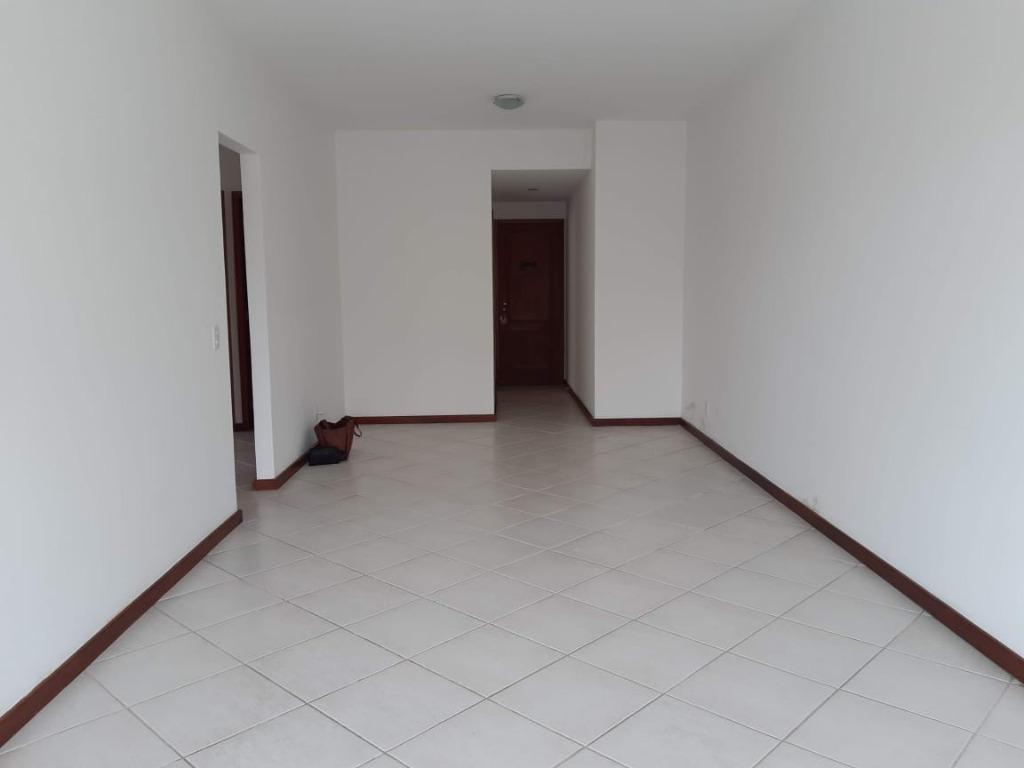Apartamento em Recreio dos Bandeirantes