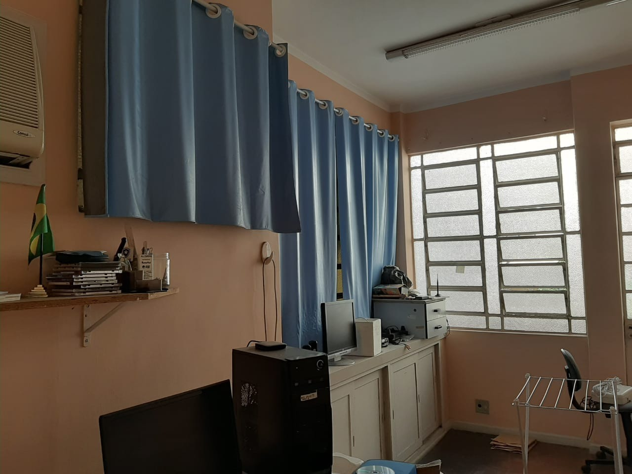 Casa em Maracanã