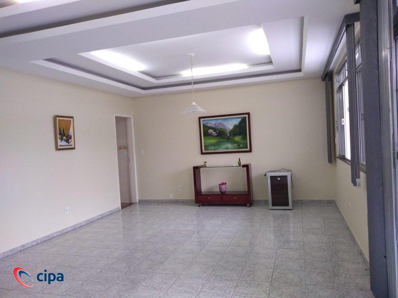 Casa em Vila São João