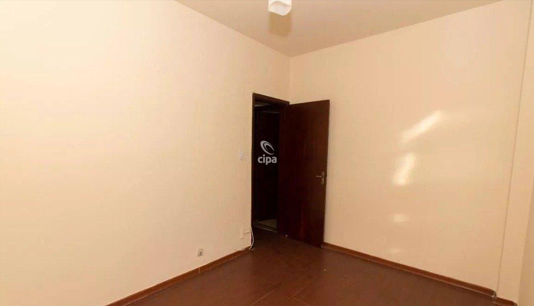 Apartamento em Méier