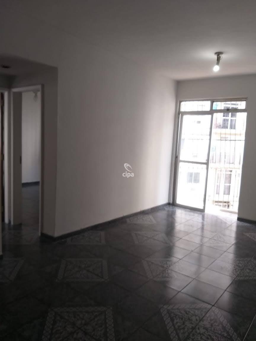 Apartamento em São Francisco Xavier