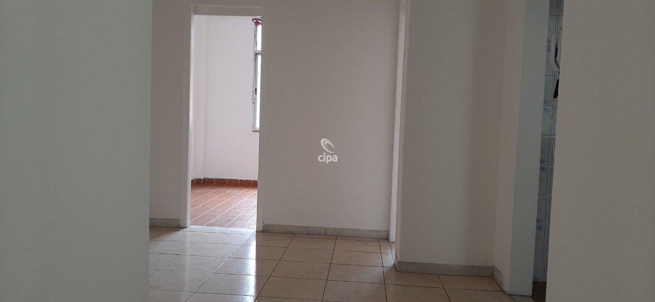 Apartamento em Gloria