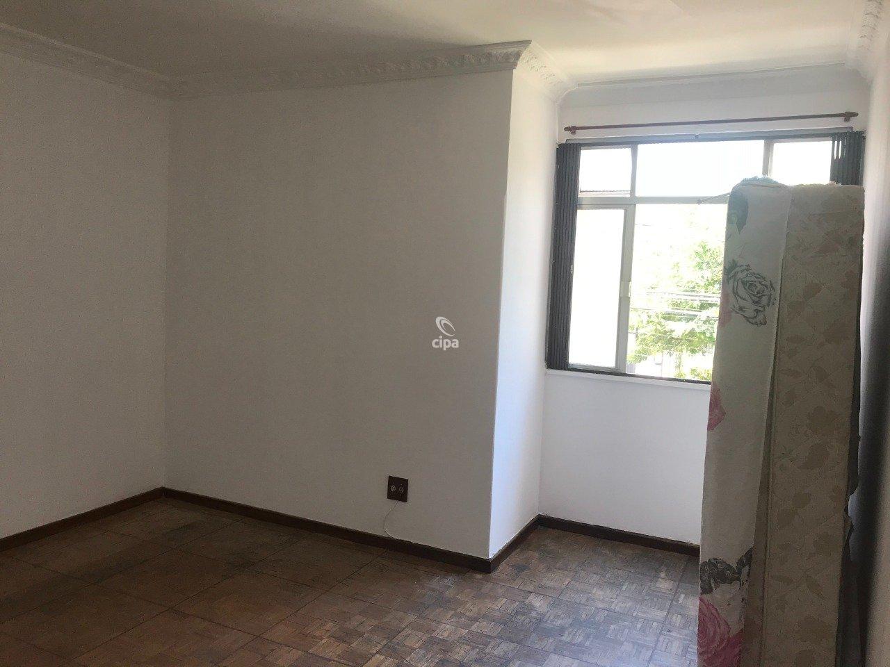 Apartamento em Cachambi